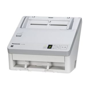 Escáner para documentos PANASONIC