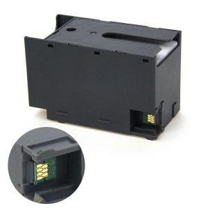 Caja mantenimiento WF-C5790