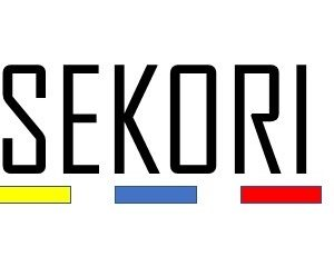 Tintas y equipos SEKORI