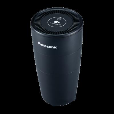 Purificador de aire portable Panasonic